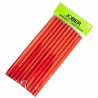 Набор строительных карандашей JOBER - фото 4855