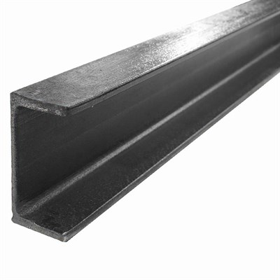 Швеллер металлический №5 (6м) - фото 5010