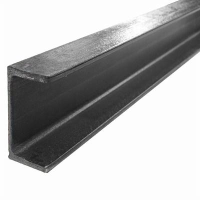 Швеллер металлический №8 (2м) - фото 5011
