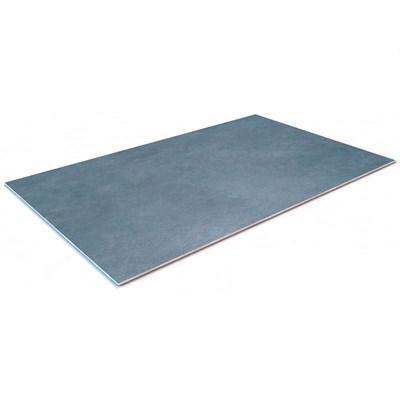 Лист холоднокатаный 1,2 мм 1250х2500 - фото 5359