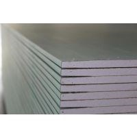 Лист гипсокартонный GYPROC 1200 х 2500 х 9.5 мм - фото 5387