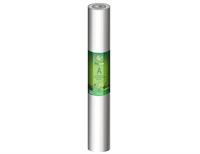 Ветро-гидроизоляция ЭКОСПАН-СТРОЙ А  35 м2