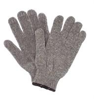 Перчатки п/шерстяные Зима Лайт