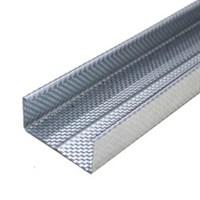 Профиль GYPROC Потолочный ПП 60/27 3000 мм