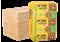 Утеплитель Изовер Плита Тёплые Стены 1170х610х50мм (14 шт) - фото 4676